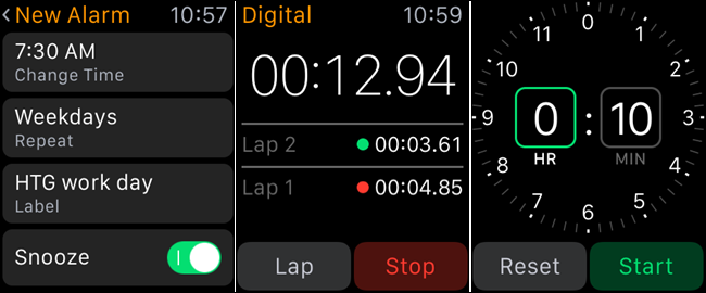 00_lead_image_alarm_stopwatch_timer