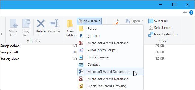 00_lead_image_new_item_menu