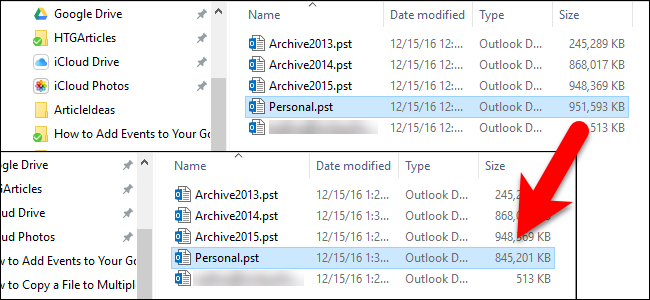 00_lead_image_reducing_size_of_outlook_data_file