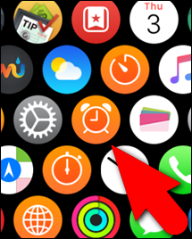01_tapping_alarm_icon