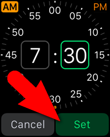 05_setting_alarm_time