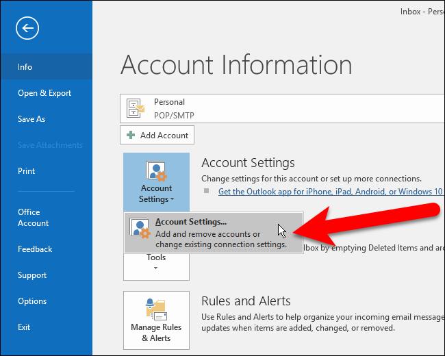 12_selecting_account_settings