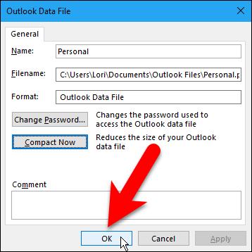 17_closing_outlook_data_file_dialog