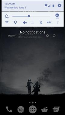 Screenshot_20160601-110925