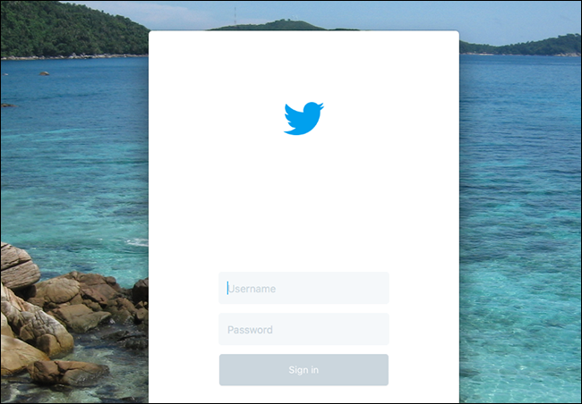 reset-mac-application-twitter-desconectado