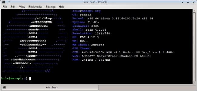 what-does-the-percent-sign-in-linux-shell-strings-do-00