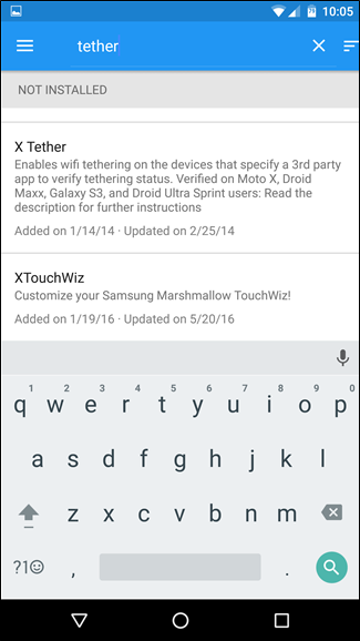 Screenshot_20160721-100541