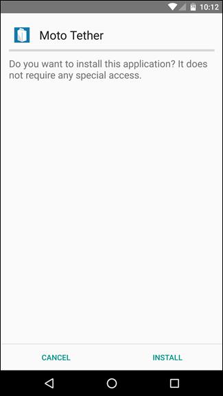 Screenshot_20160721-101211