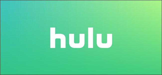 Logotipo da Hulu