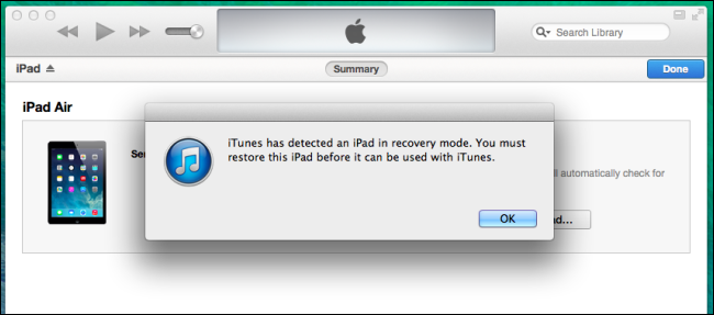restore-ipad-or-iphone-from-recovery-mode