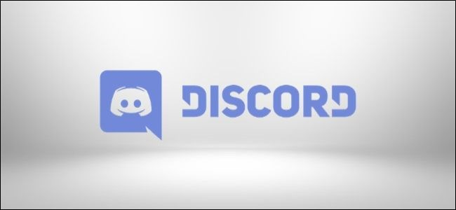 Logotipo da Discord