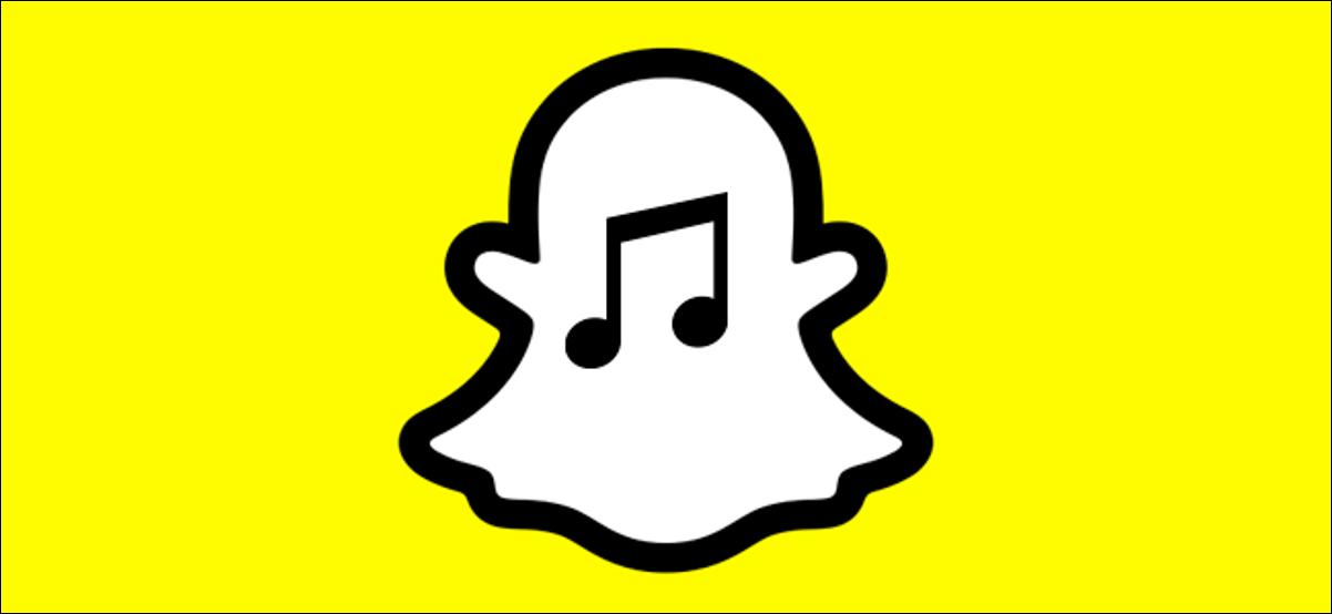 Snapchat soa imagem de herói